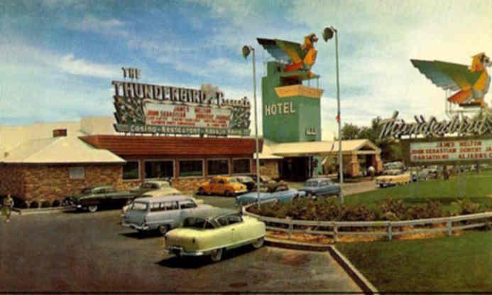 a2zlasvegas vegas hotel